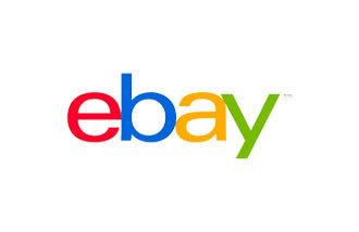 vindem cardul cadou ebay pentru bitcoin