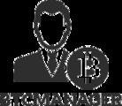 Bitcoin's SegWit Impact: Transaction Fees Begin to Tumble